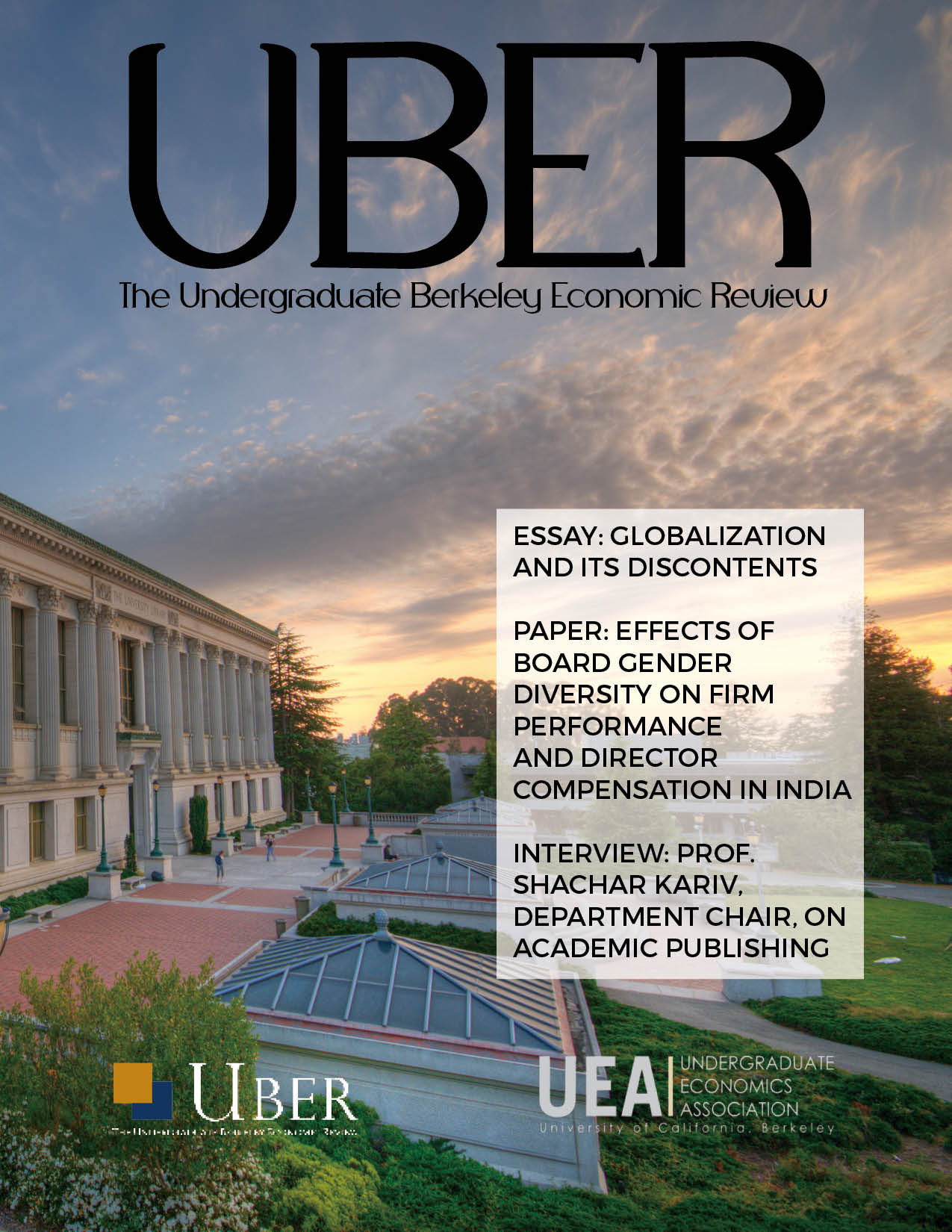 Our Latest Edition is Now Available!