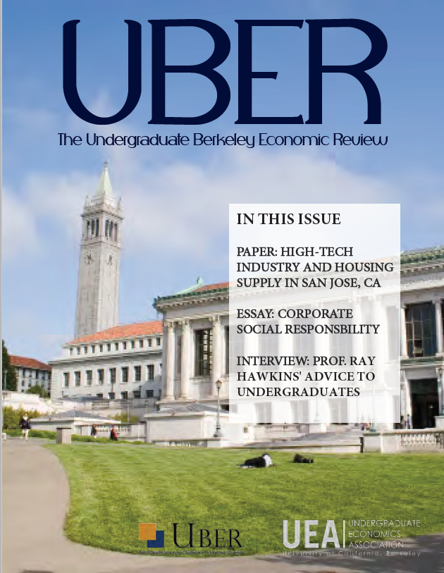 First Issue Published
