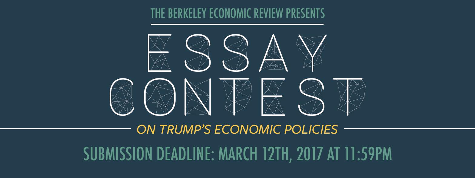 Submissions Deadline is This Sunday, March 12th!
