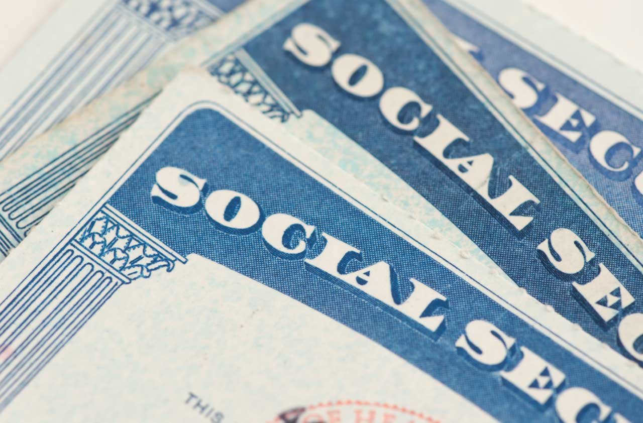 Social Security: An Answer for Developing Nations
