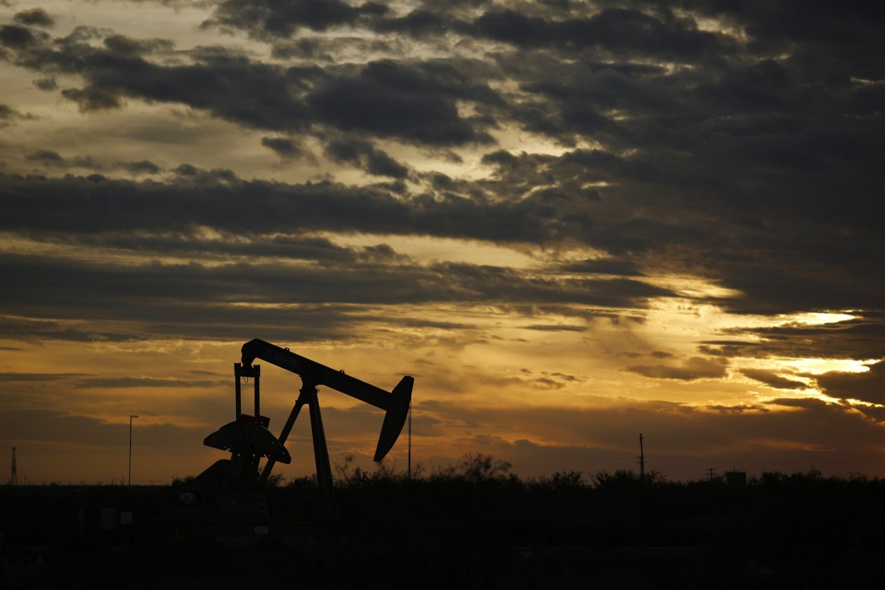 Oil Prices on the Rise: A Return to $100/Barrel?