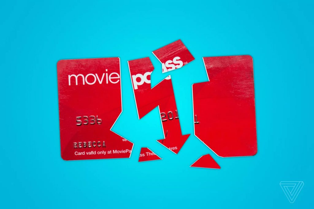 Moviepasss Undeliverable Promise Berkeley Economic Review