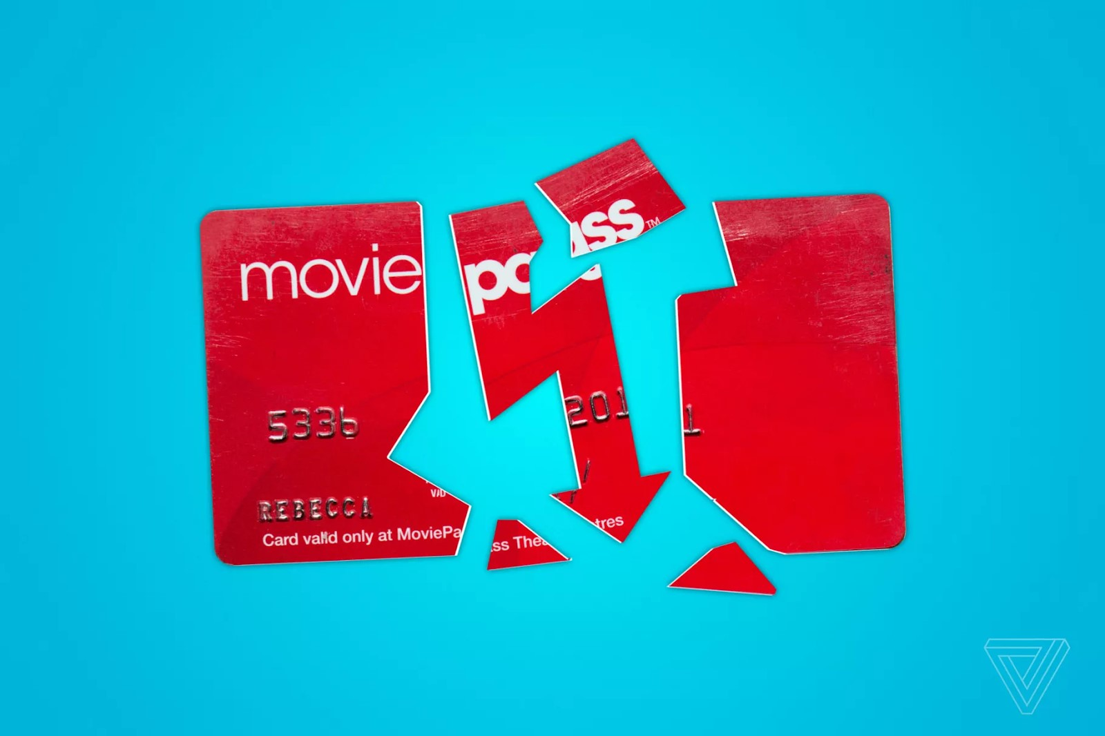 MoviePass's Undeliverable Promise