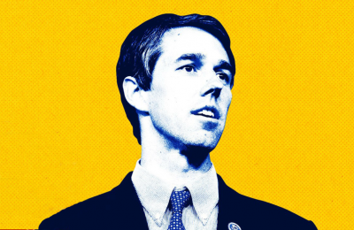 Presidential Economics: A Series on Presidential Candidates' Economic Proposals Part 4— Beto O'Rourke