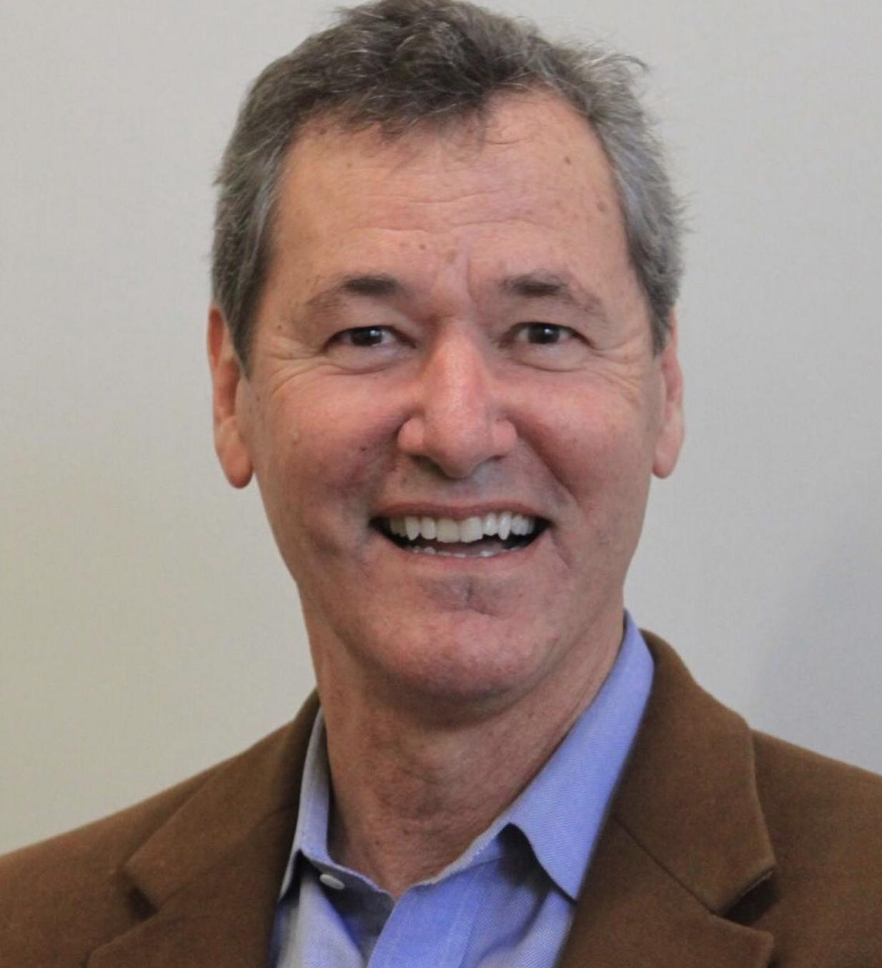 Interview with Professor David Roland-Holst