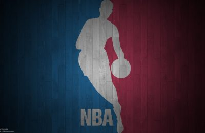 What Game is the NBA Playing?