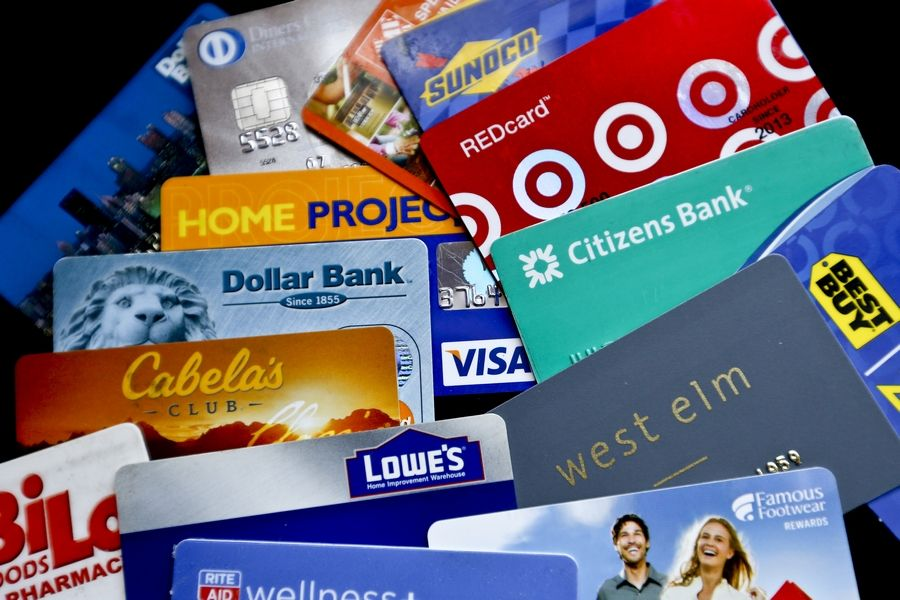Credit Craze: The Ultimate Company Clout