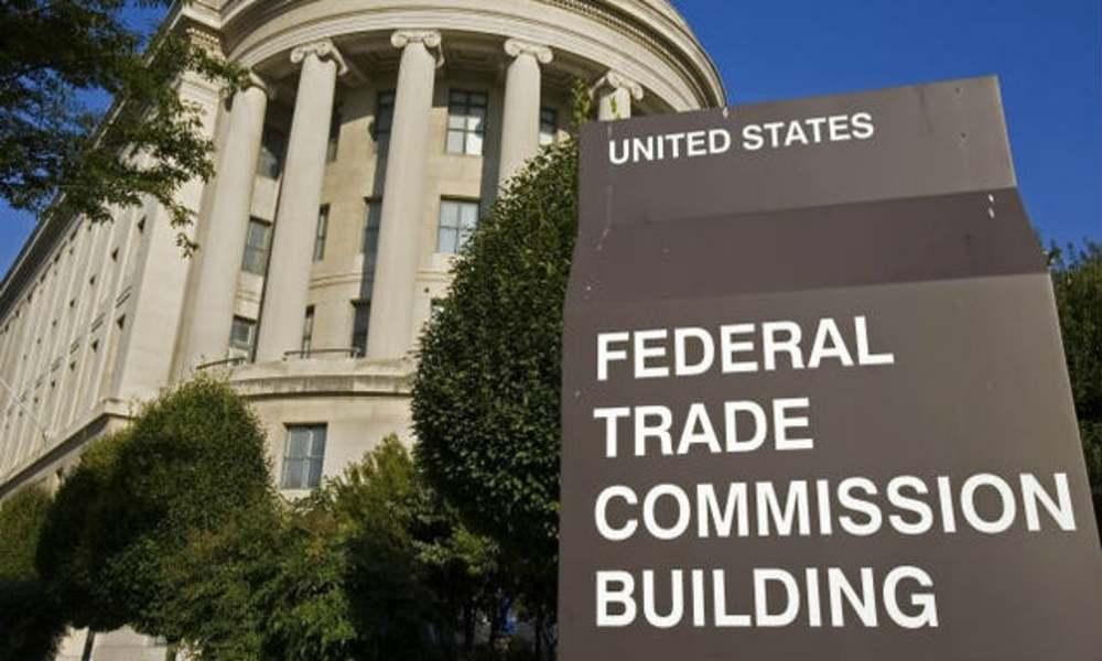 A New Breath for U.S. Antitrust Regulations