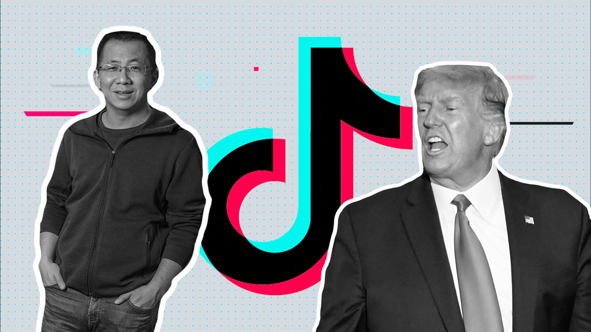 The Repatriation of TikTok: Why is Washington Afraid?
