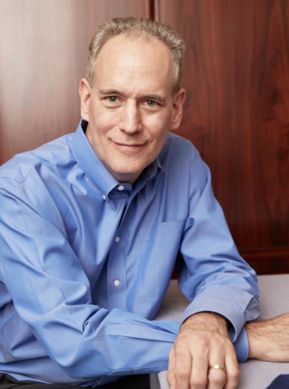 Interview with Professor Steven Vogel