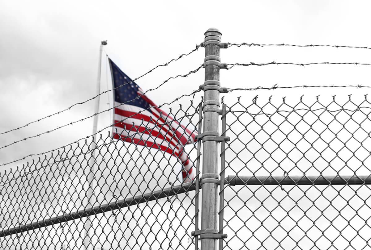 Eradicating Immigration Incarceration: Economic Arguments in Favor of Immigration Prison Abolition
