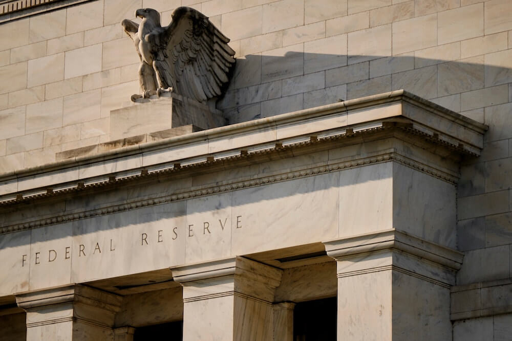 Fed Accounts and the Right to Save