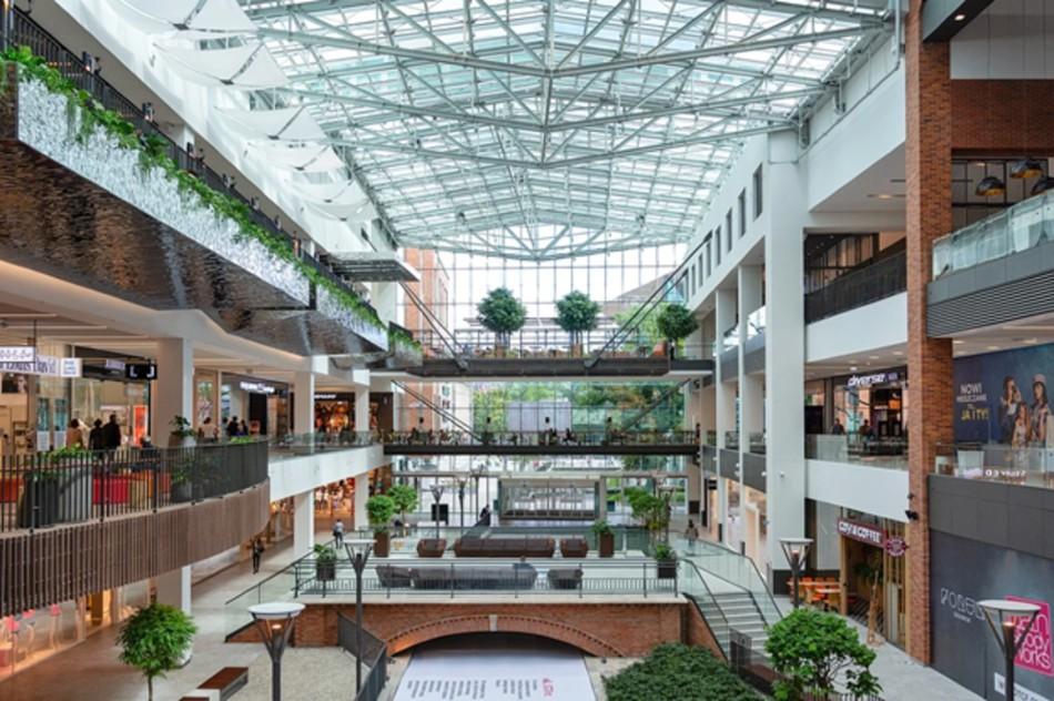 How Taxes Shape Retail